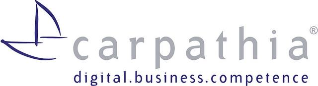 Online-Handel - Carpathia