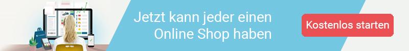 Online-Handel - Free Abo