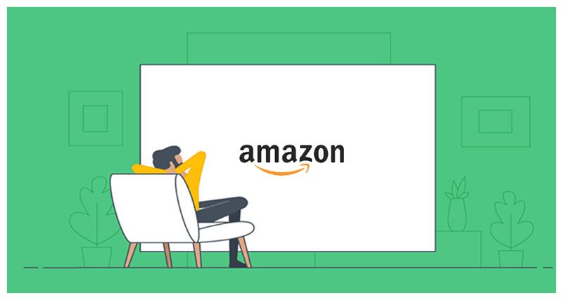 Amazon für Schweizer Händler?