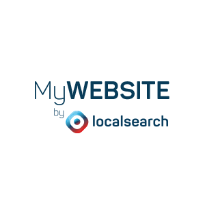 MyWEBSITE by localsearch