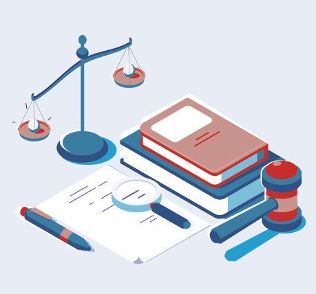 Online Shop - Rechte und Pflichten