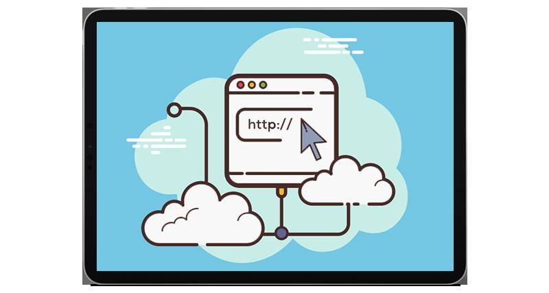 Die richtige Domain als Schlüssel zum Erfolg im Online-Handel